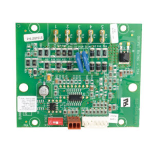 32400.0000_TIMER_KIT_DGTL_120V_ADPTR_1